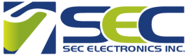 ELECTRONICS-SOLUTION-SUPPLIER-SEC